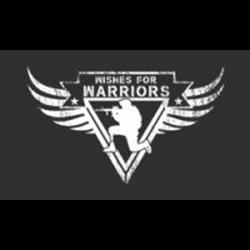 warriorwishes