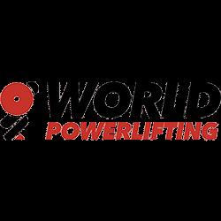 world-powerlifting2
